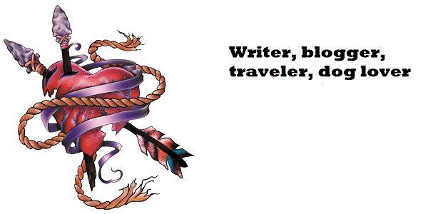 R. Scott Tyler – writer