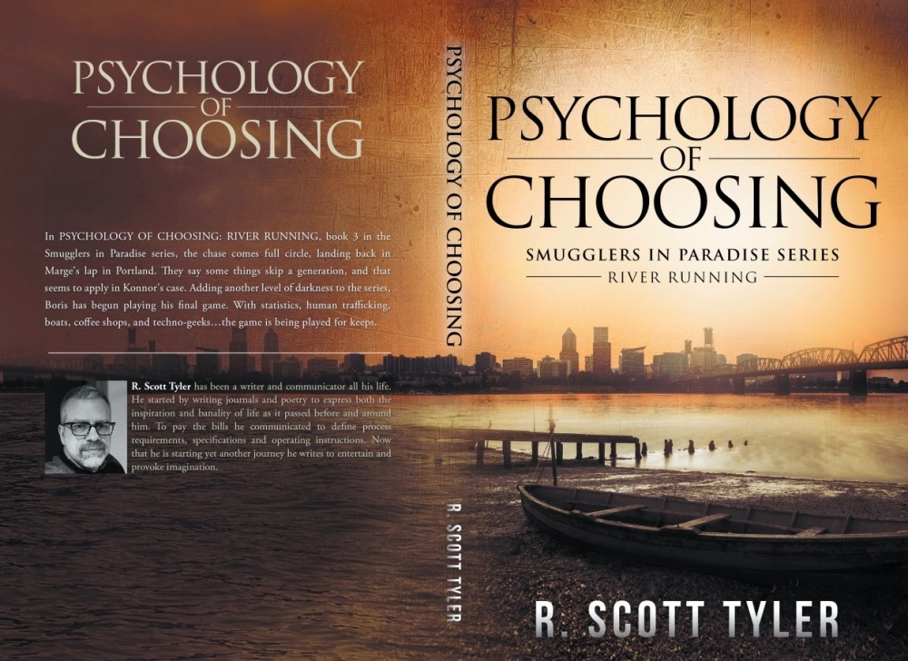 Final paperback cover